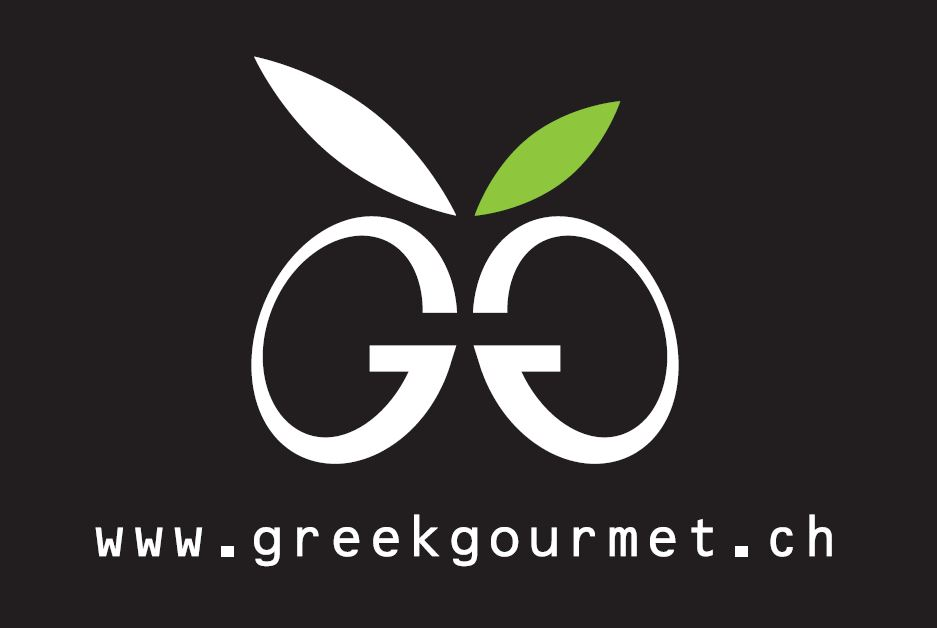 Greek Gourmet