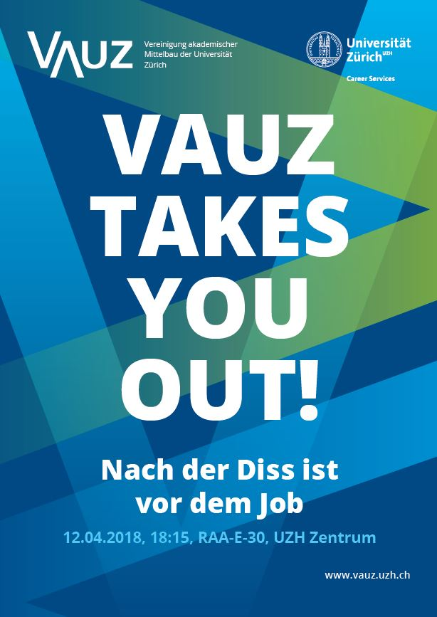 VAUZ-takes-you-our-Career-Services-1