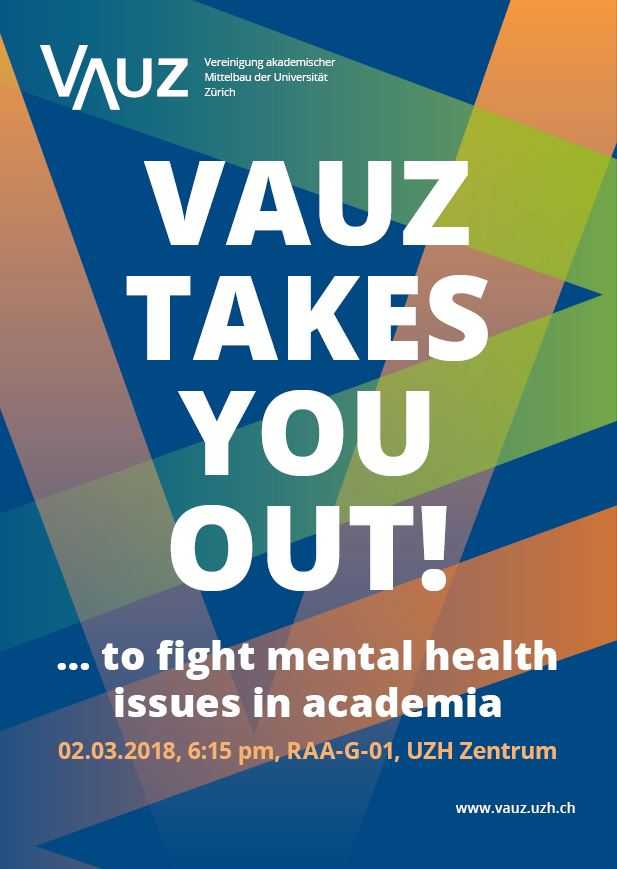 VAUZ-takes-you-out-mental-health